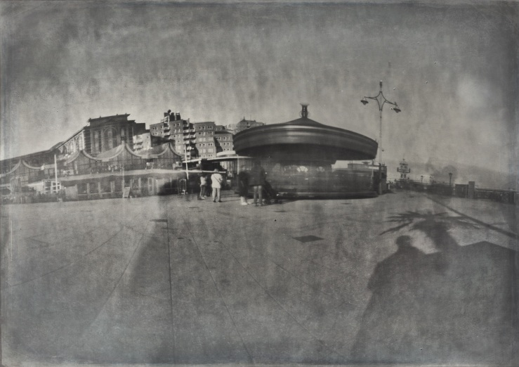 img_2153